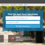 Google Marketing with Local Business Directories Merchant Circle